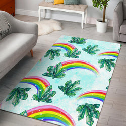 Floor Rug Wizard Of Oz 1-10