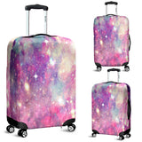 Galaxy Pastel 3 Luggage Cover - STUDIO 11 COUTURE