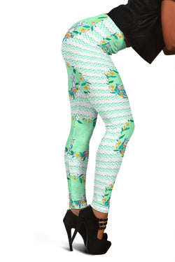 Women Leggings Sexy Printed Fitness Fashion Gym Dance Workout Wizard of OZ Theme B10