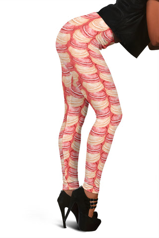 Women Leggings Sexy Printed Fitness Fashion Gym Dance Workout Alice In Wonderland Theme A36