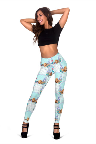 Women Leggings Sexy Printed Fitness Fashion Gym Dance Workout Wizard of OZ Theme B12