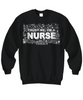Image of Women and Men Tee Shirt T-Shirt Hoodie Sweatshirt Trust Me I'm A Nurse