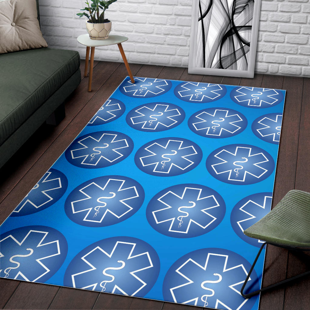 Floor Rugs Doctor 1-03