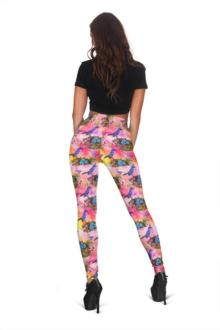 Women Leggings Sexy Printed Fitness Fashion Gym Dance Workout Spring Theme G14