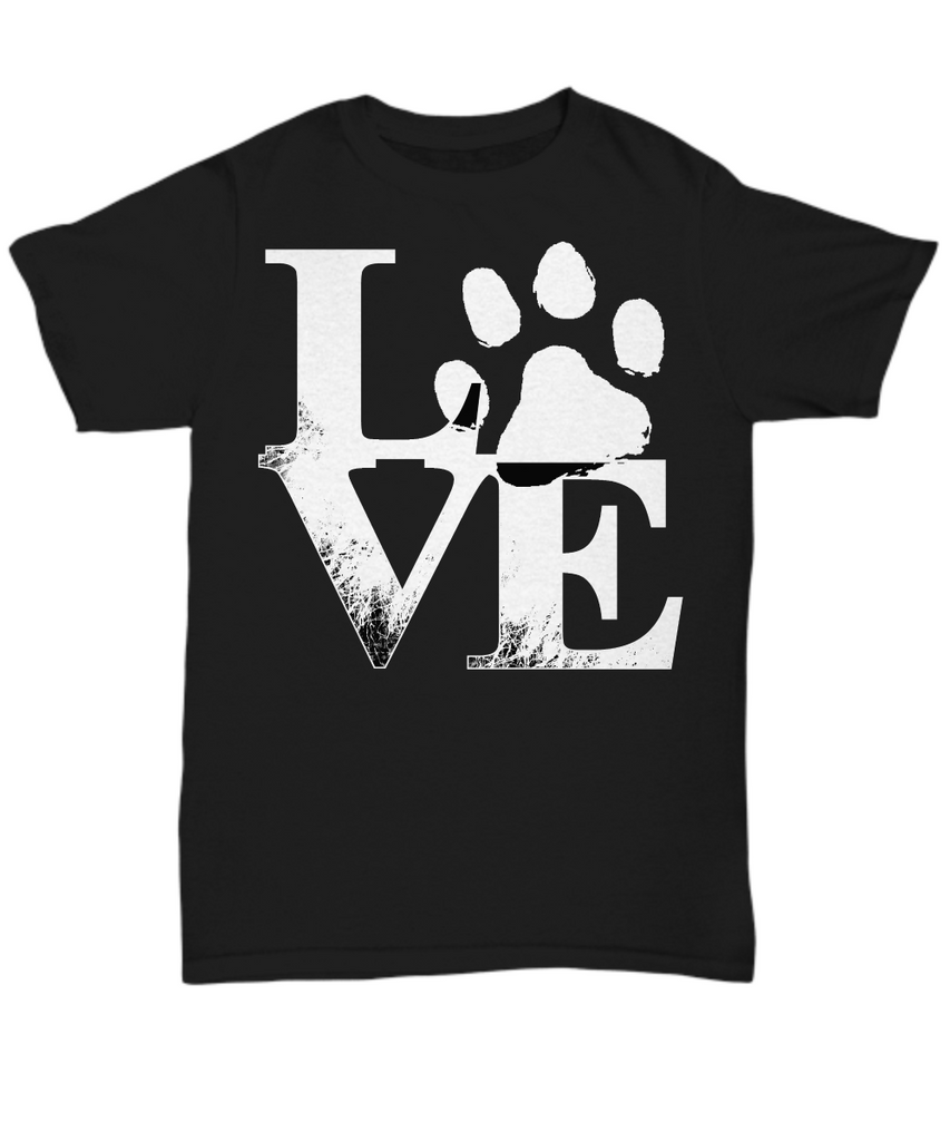Women and Men Tee Shirt T-Shirt Hoodie Sweatshirt Love