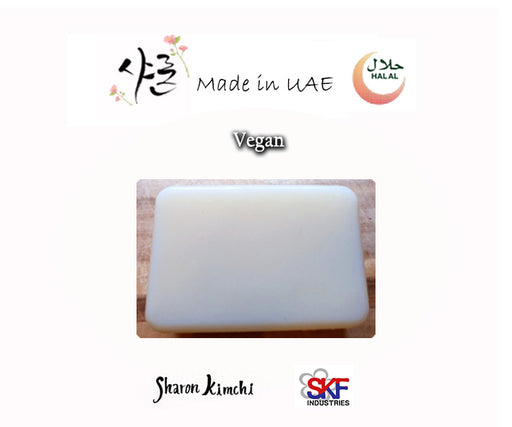 [SHARON] Mung Bean Jelly 500g (샤론 청포묵 500g)