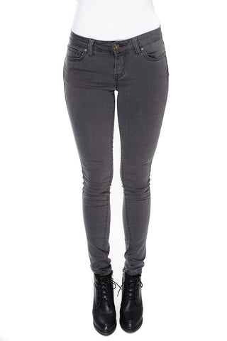Essential Jeans - Grey