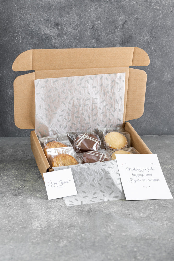 Father's Day Special Gift Box