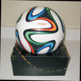 FIFA World Cup 2014 Match Soccer Ball