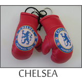 buy boxing gloves online