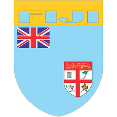 flags shield style