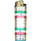National Flag Lighter