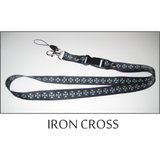 cheap lanyards