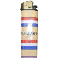 Flag Lighters