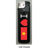 best lighters