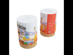 Robert Gordon Are We There Yet? Travel Mug