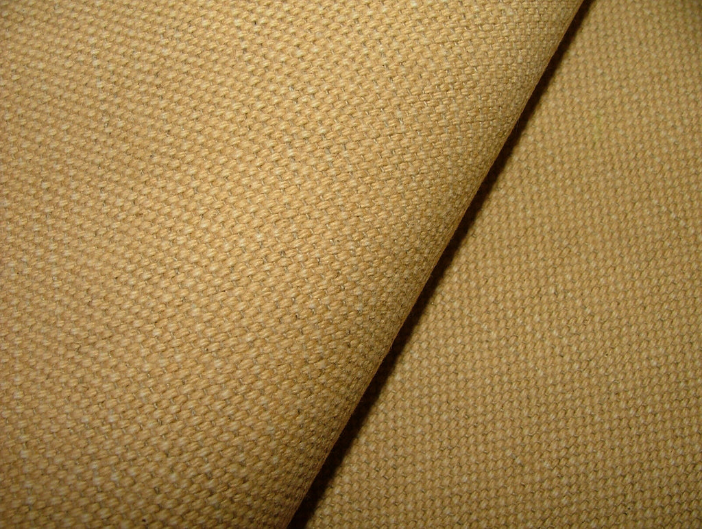 Romo Villa Nova Syrup Linen Union Fabric Upholstery Cushion Seating Use