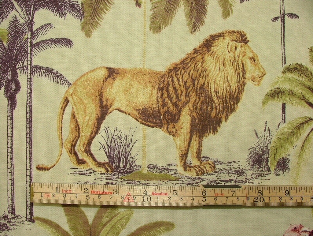 Prestigious Textiles LONGLEAT Curtain Upholstery Blind Cushion Fabric