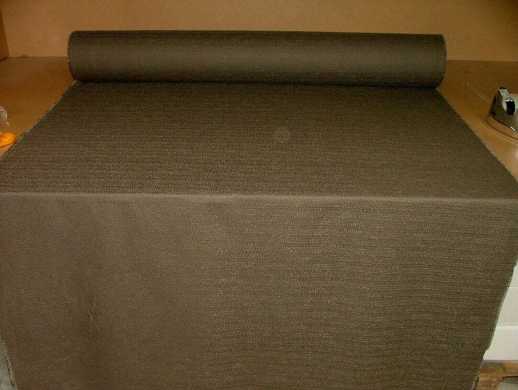 24 Mts Romo Fabric Calida Arabica Fabric Curtain Upholstery Cushion RRP £1560.00
