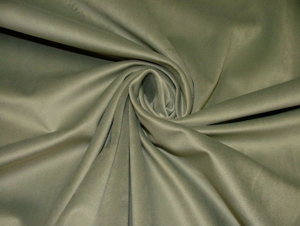 """Plain Extra Soft"" Velvet Designer Fabric Curtain Upholstery Cushion Craft Blind"