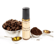 Coffee Lovers Eye Serum - Meeschell