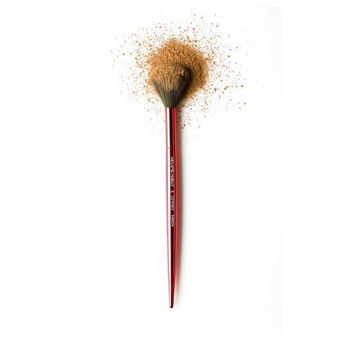 Diffuser Brush MM04 X Omnia®