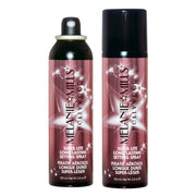 Super Lite Long Lasting Setting Spray