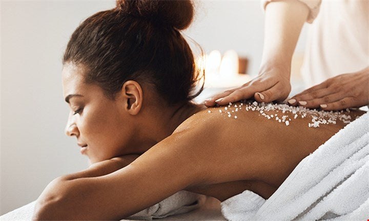 Exfoliation: The ends, the outs, and the know how
