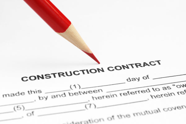 Why costbooks are still relevant in the construction trade