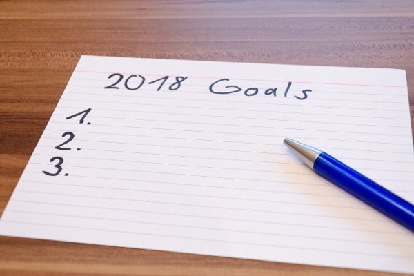 5 New Years Construction Resolutions
