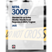 NFPA 3000 2021 Edition