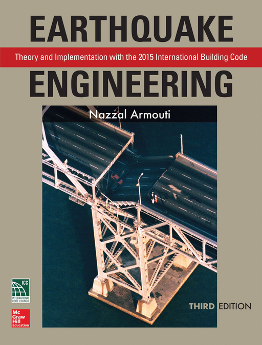 Earthquake Engineering Theory and Implementation