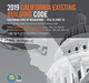 2019 California Referenced Standards Code, Title 24 Part 10