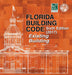 2017 Florida Building Code Existing Building 6th LL
