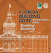 Florida Building Code - Existing Building, Seventh Edition (2020)