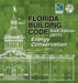 2017 Florida Building Code Energy Conservation Sixth Edition