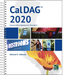 California Disability Access Guide 2020