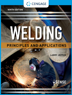 Welding Principles And Applications 9th Edition
