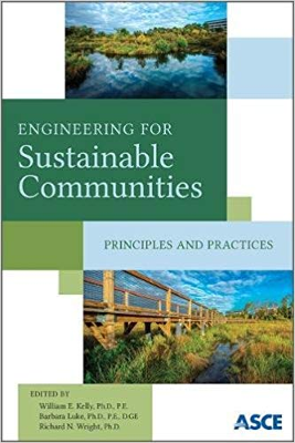 Engineering for Sustainable Communities
