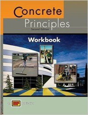 Concrete Principles Workbook