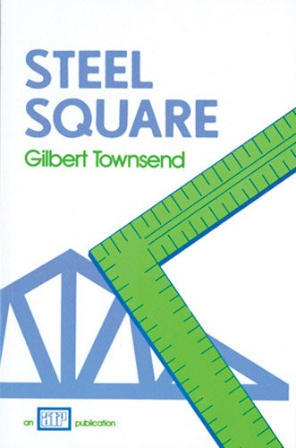 Steel Square, Second Edition