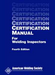 CM Certification Manual for Welding Inspectors 4th Edition