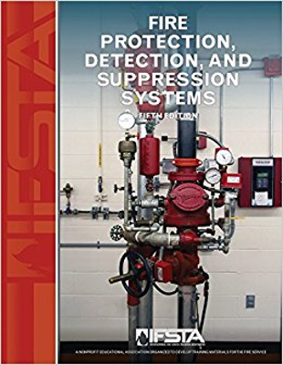 Fire Protection, Detection, and Suppression