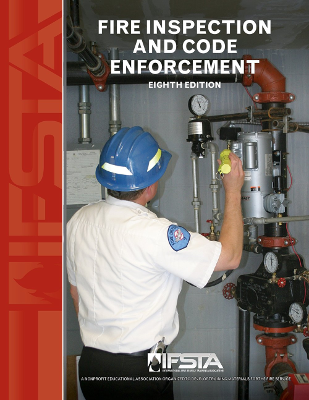 Fire Inspection and Code