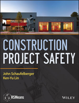Construction Project Safety