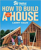How to Build a House, Revised and Updated