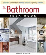 All New Bathroom Idea Book