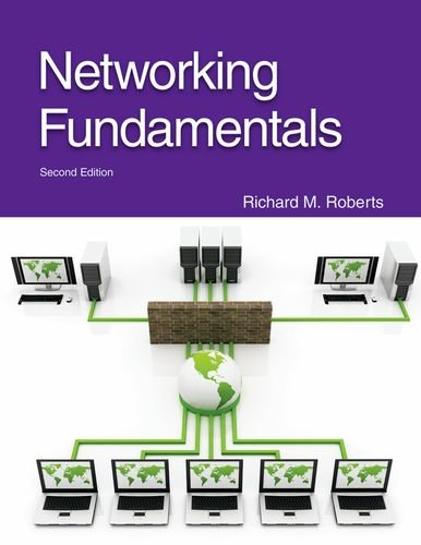 Networking Fundamentals, Second Edition