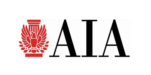 AIA A701-2018: Instructions to Bidders
