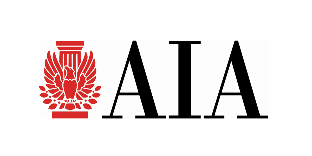 AIA A133-2009: Standard Form of Agreement Between Owner and Construction Manager